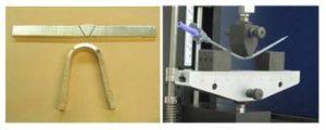 welding procedure specification wps artinya